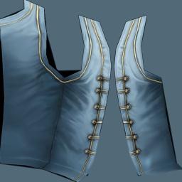 File:PM vest open blue silverbuttons copy.jpg
