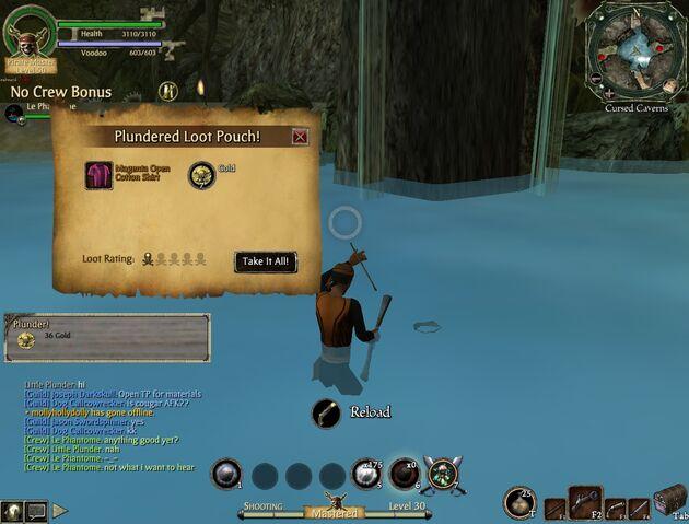 File:Screenshot 2012-02-08 13-53-19.jpg