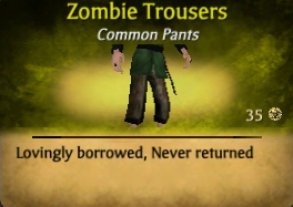 File:Zombie Pants.png