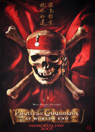 File:Pirates3-poster-small.jpg