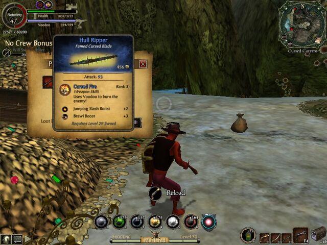 File:Screenshot 2011-08-07 08-01-58.jpg