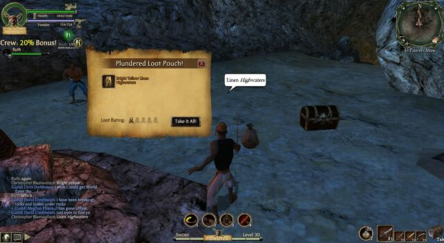 File:Screenshot 2012-02-25 17-48-51.jpg