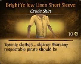 File:Bringt Yellow Linen Shirt.png