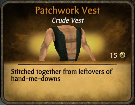 File:Green Patchwork VestDc.png