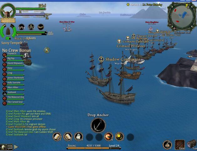 File:Guild sea raid oct 27.jpg