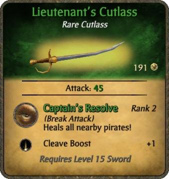 File:Lieutenant's Cutlass Card.png