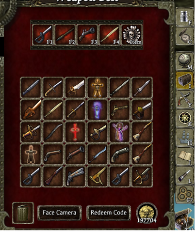 File:My weapons.png