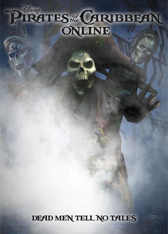 File:Promotional Poster 1.jpg