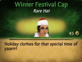 File:Winter Festival CapF.jpg