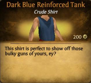 File:Dark Blue Reinforced Tank.jpg