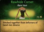 File:GreenRawhideCorset(DC).png