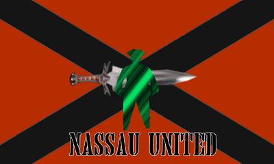 Nassauunited