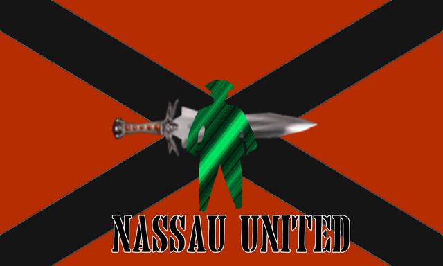 File:Nassauunited.png