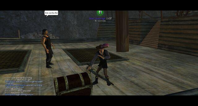 File:Screenshot 2011-02-24 14-16-33.jpg