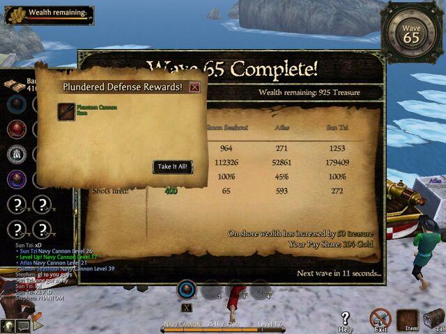 File:Screenshot 2011-12-29 18-31-12.jpg