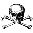 File:Tattoo skull copy.jpg