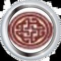 Badge-414-4.png