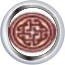 File:Badge-414-4.png