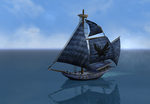 File:Pirates Online 2012-01-01 15-37-27-56.png