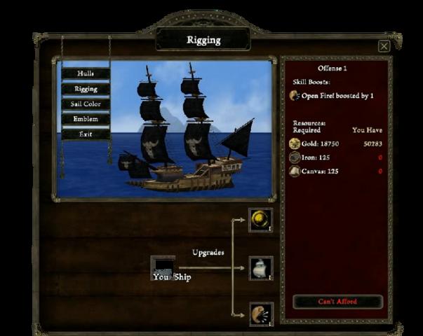 File:Ship Custom Rigging.png