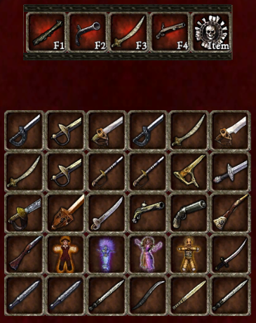 File:Weapon Inventory 2.png
