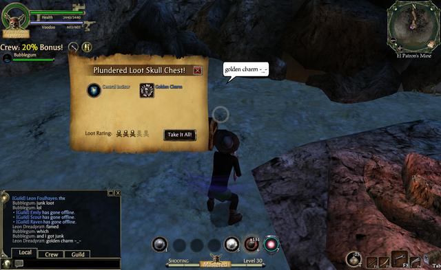 File:Pirates Online 2012-08-03 11-09-48-01.png