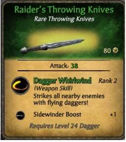File:Raider's Throwing Knives.jpg