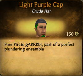 File:Lightpurplecap2.PNG