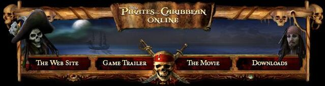 File:Potc email header apr.JPG