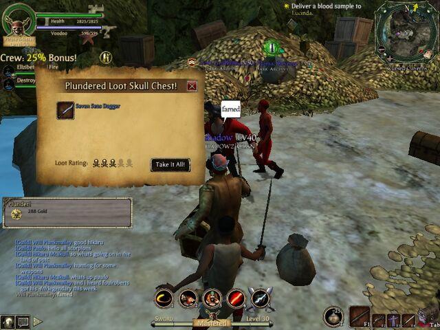 File:Screenshot 2012-03-08 17-41-50.jpg