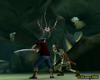 File:Cave-fight-skeleton.jpg