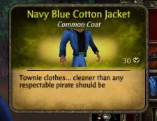 File:Navy Blue.jpg