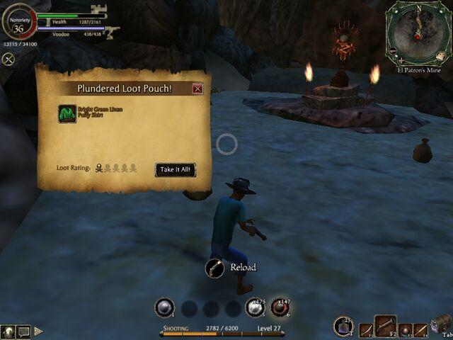 File:Screenshot 2011-12-26 11-06-27.jpg