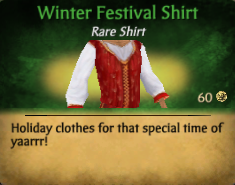 File:Winter Festival Shirt.png