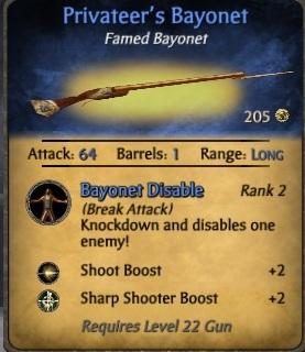 File:Privateer's Bayonet.jpg
