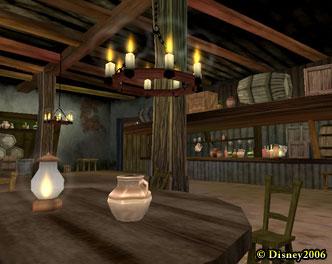 File:Pub-interior.jpg