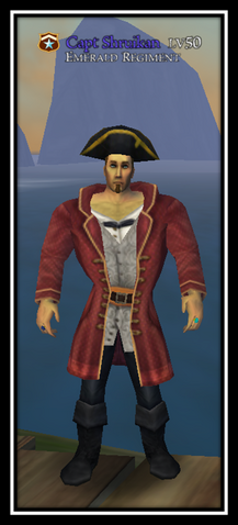 File:Spanish SvS Outfit.png