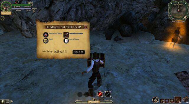 File:Assassin's Cutlass- Beard.jpg