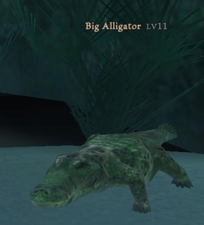 File:Big Gator.png