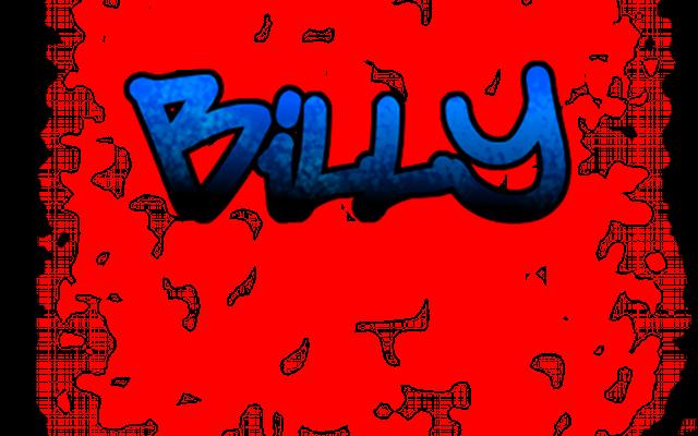 File:Billysig.png