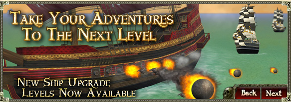 File:New Upgrades Banner.png