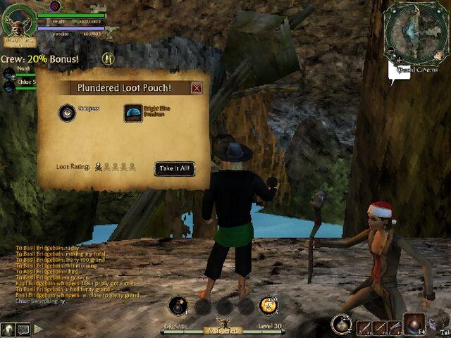 File:Screenshot 2011-12-22 17-17-36.jpg