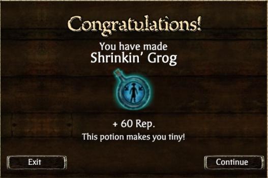 File:Shrinkin grog rep.png