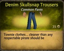 File:DarkBlue Denim Skullsnap Trousers.jpg