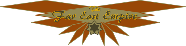 File:Far East Empire Banner.png