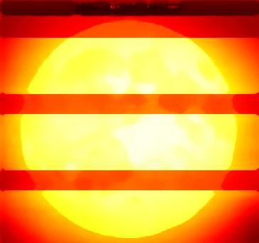 File:Orange Moon.jpg