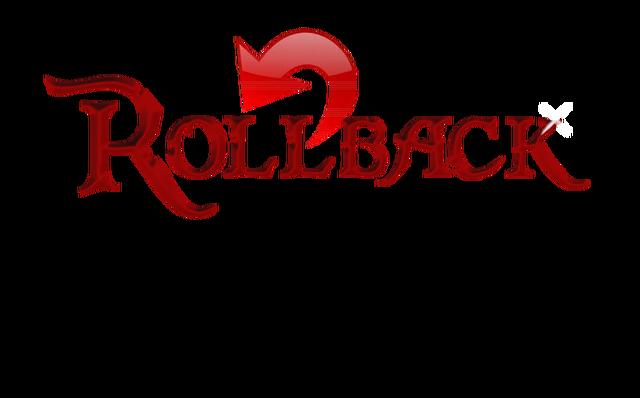 File:Rollbackimage.png