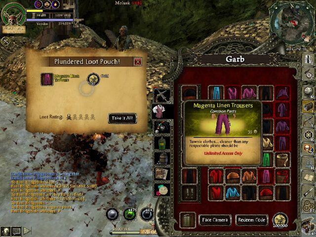 File:Screenshot 2011-11-21 15-09-35.jpg