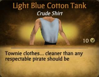 File:Light Blue Cotton Tank.jpg