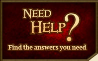 File:NeedHelp.png
